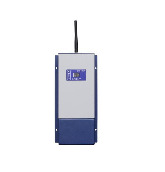 EWS-20RPT Sinyal Aktarıcı