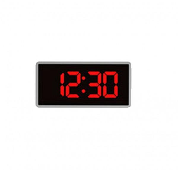 Ori-Clock 4DIG