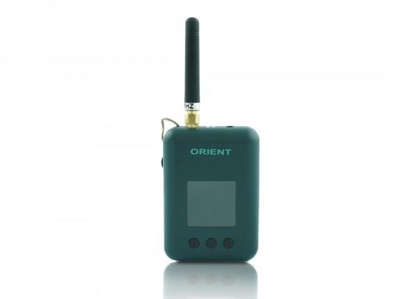 ORIA-050 Konuşmacı cihazı