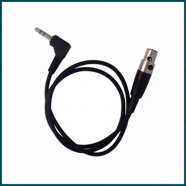 Müzik Kablosu